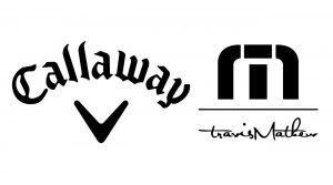 Callaway and TravisMathew logos